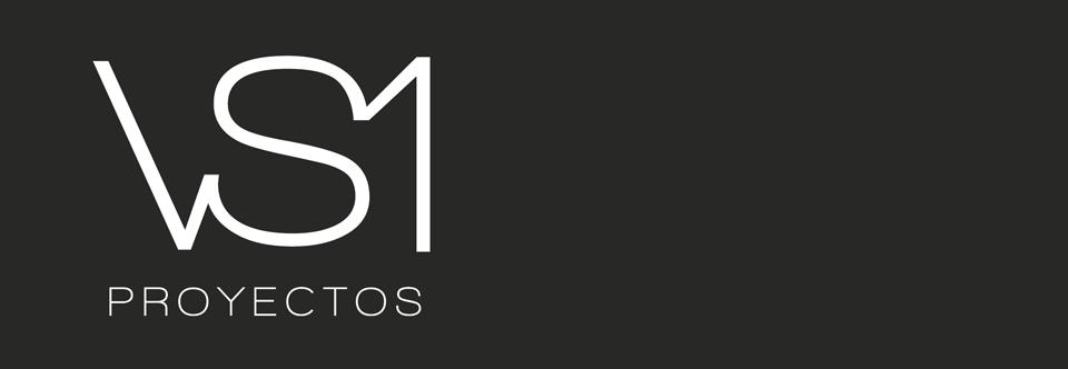 VS1 Proyectos