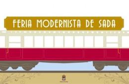 Sada Modernista 2013